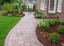 concrete-sidewalk-stamped-cobble-stone-qc-construction-products_5641