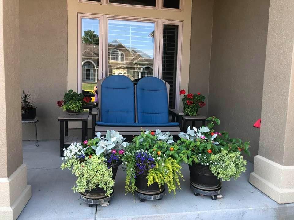 1_07_13_2021-Landscape-of-Week-front-porch-area-closeup