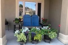 07_13_2021-Landscape-of-Week-front-porch-area-closeup