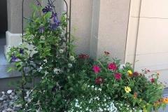 07_13_2021-Landscape-of-Week-front-porch-area-potted-plants