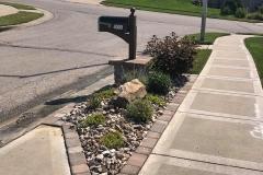 07_13_2021-Landscape-of-Week-mailbox-2