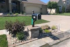 07_13_2021-Landscape-of-Week-mailbox